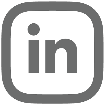Linkedin-1 Who we are