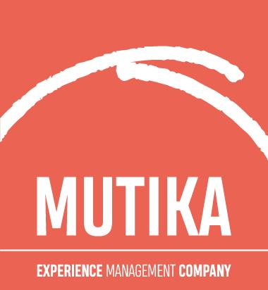 Mutika-EMC-1 Our branch