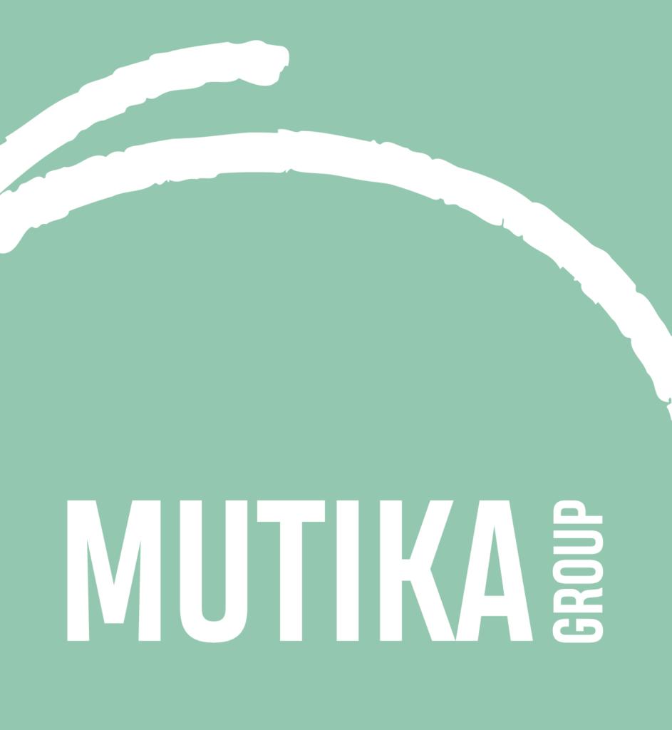 Mutika-Group-1-943x1024 Discover Destination Sicily