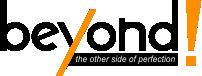 Beyond-logo Press & media