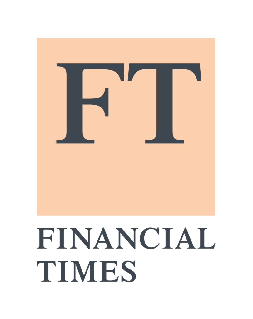 FinancialTimes-810x1024 Press & media