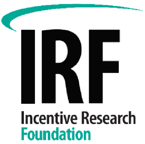 Incentive-Research-Foundation Our manifesto