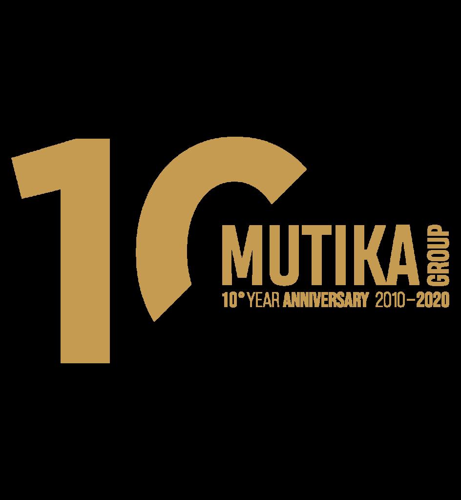 Mutika-10anni-1-944x1024 Who we are