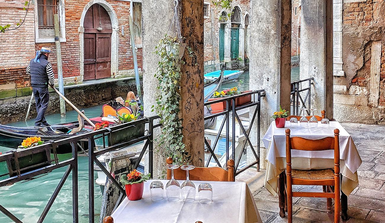 Mutika-Italy-1 Home