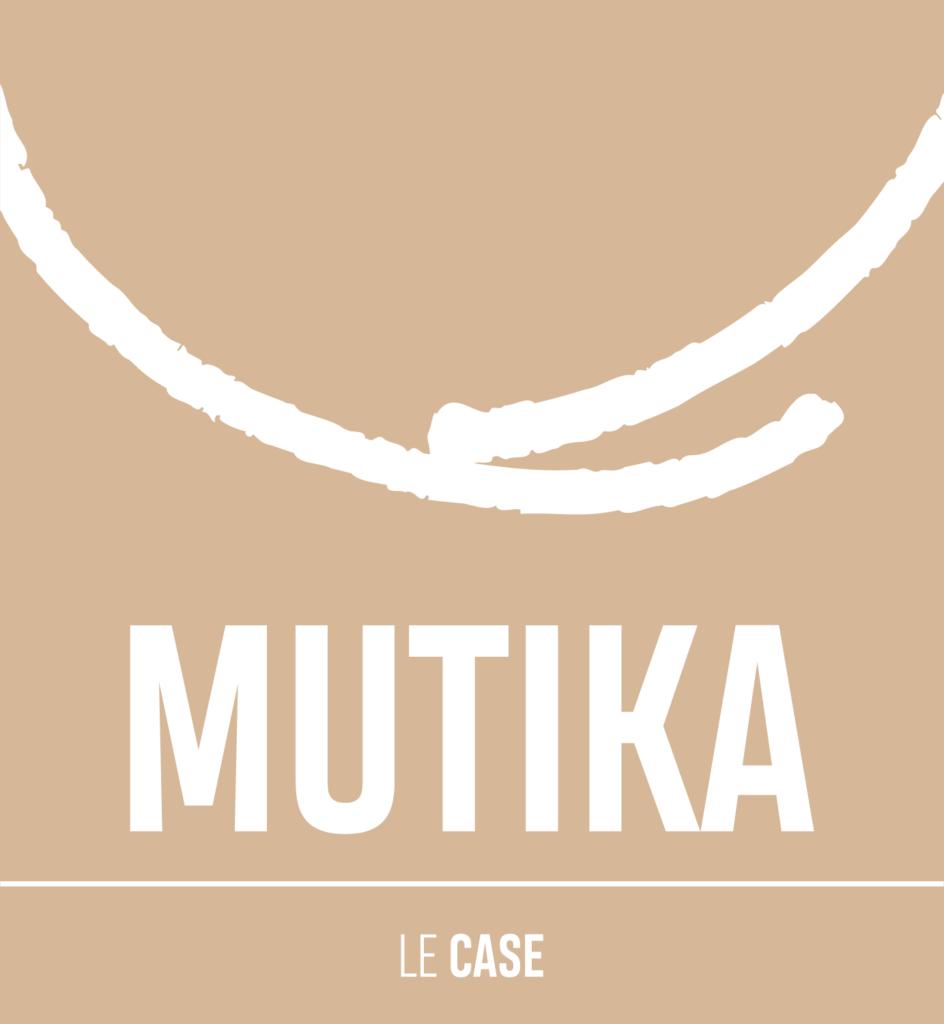 Mutika-Le-Case-944x1024 Our branch