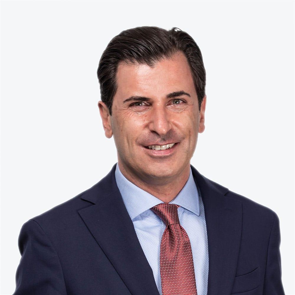 StefanoGiaquinta Contacts
