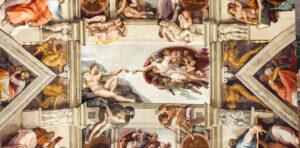 Discover-Destination-Lazio-24-300x148 Discover Destination Sicily