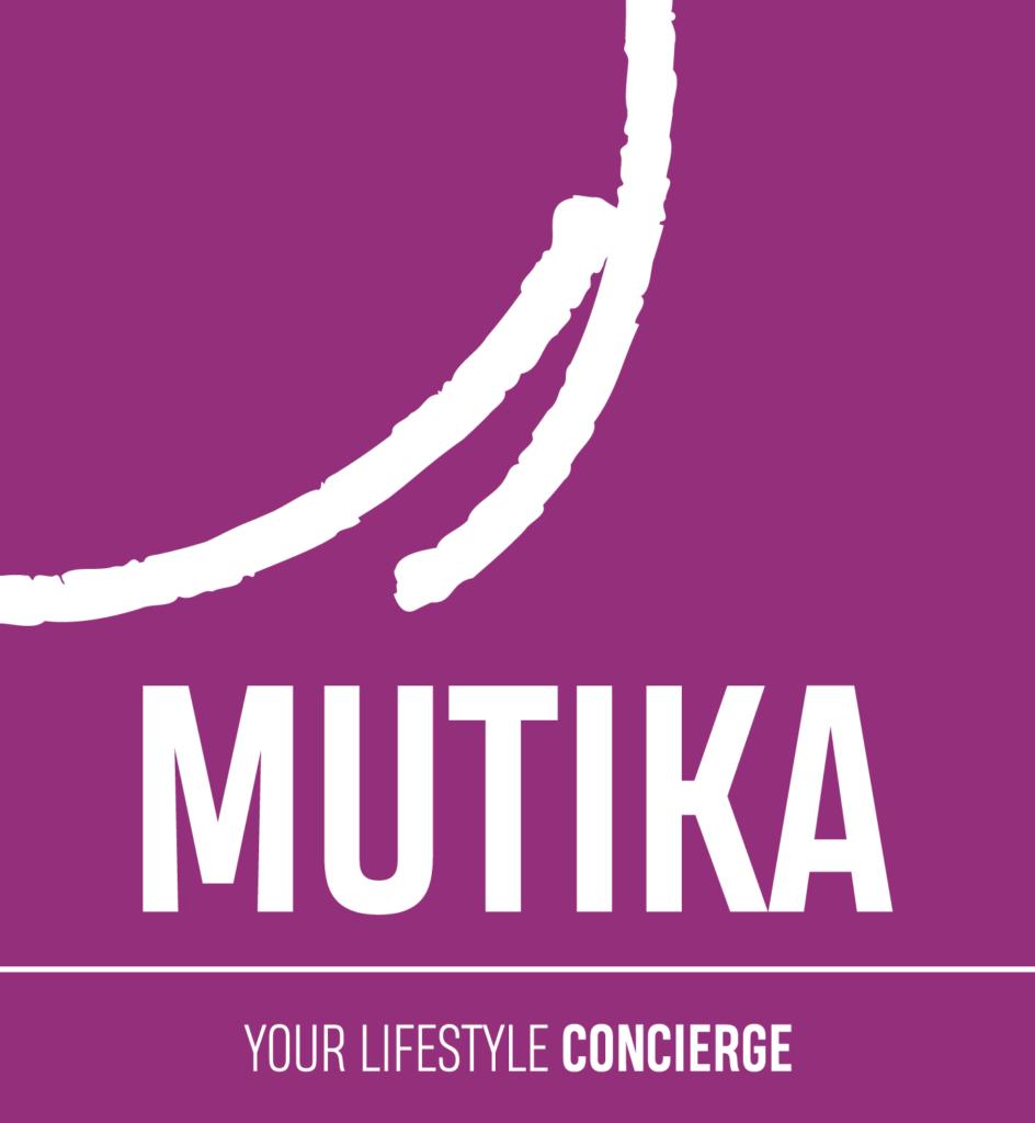 Mutika-Your-Lifestyle-Concierge-944x1024 Our branch