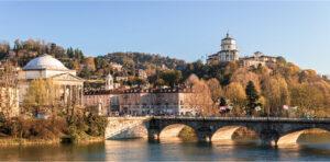 DD-Piedmont-18-300x148 Discover Destination Piedmont & Turin