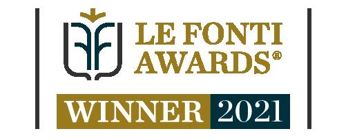 Le-Fonti-Awards-2021 Who we are