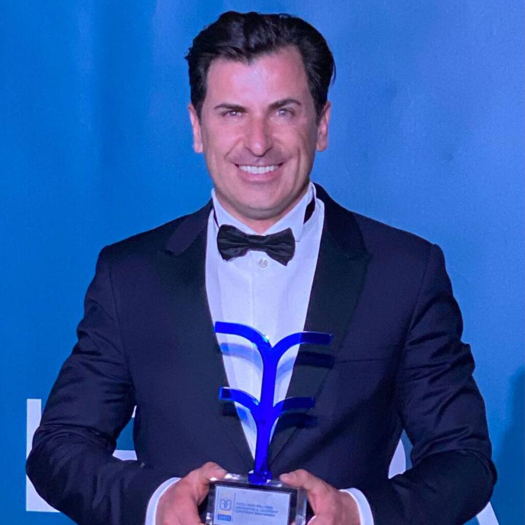 Mutika-Stefano-Giaquinta-Le-Fonti-Award-2021-1024x1024 Press & media