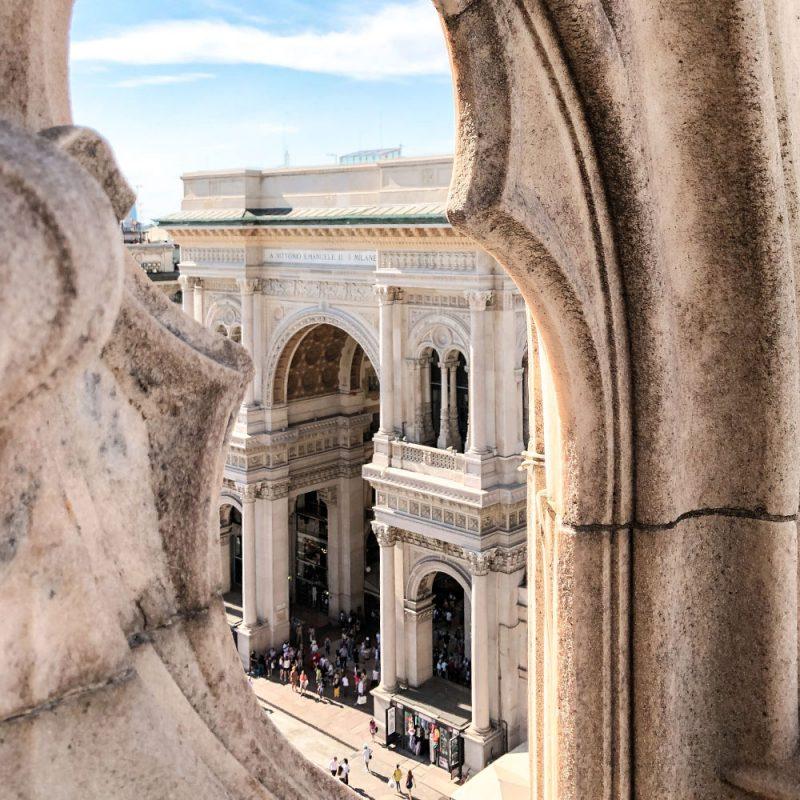 Milano-p6xjcfwhyj6ggdsjkwz2rvtrw8zqu5q81fp1hu4bwg Our branch