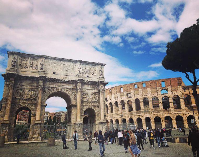 Roma-1-p6xic2j1rh5z33ebnu562khuev9md2hh7z7axxdo1s Rome & Vatican City