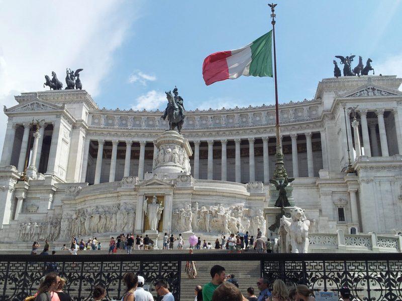 Rome-1-scaled-p6xi7sdimnay71m8nzicpne8zodfaphhys7o8jq8e8 Rome & Vatican City