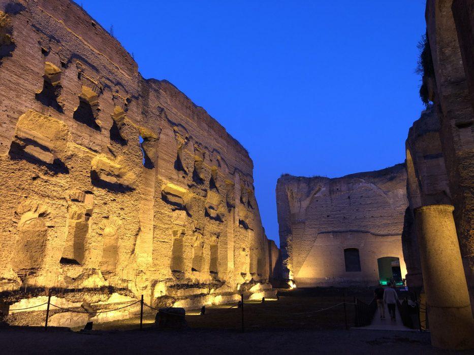 Rome-Caracalla-Bath-3-scaled-p6xd1p9rmeky6r9cm4gq47q3oe0nprppb87yyg60hs Rome & Caracalla Bath