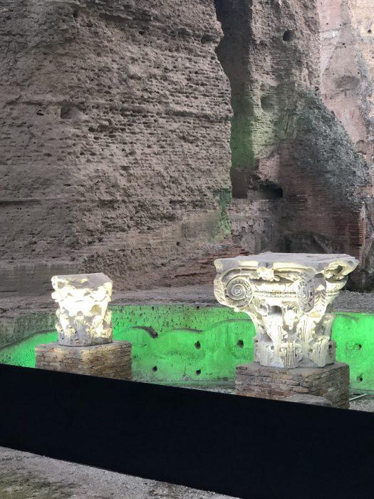 Rome-Caracalla-Bath-5-scaled-p6xd2m649ltzh3xka0oo1hf8gvii76cb3r1yr4t8g0 Rome & Caracalla Bath
