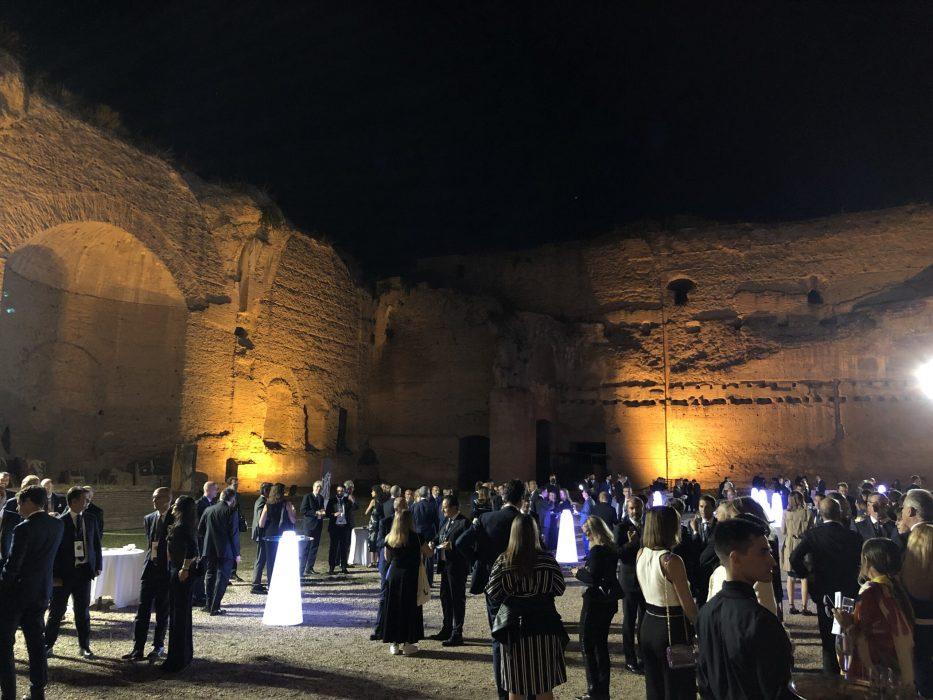 Rome-Caracalla-Bath-6-scaled-p6xd17eu0jwi25zaieqtau8ce2goniqswrtqu6whs0 Rome & Caracalla Bath