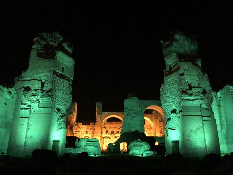 Rome-Caracalla-Bath-scaled-p6xd3k0b3n4b32kesfb8j8vtuqvpwa2n8ejg13f280 Rome & Caracalla Bath