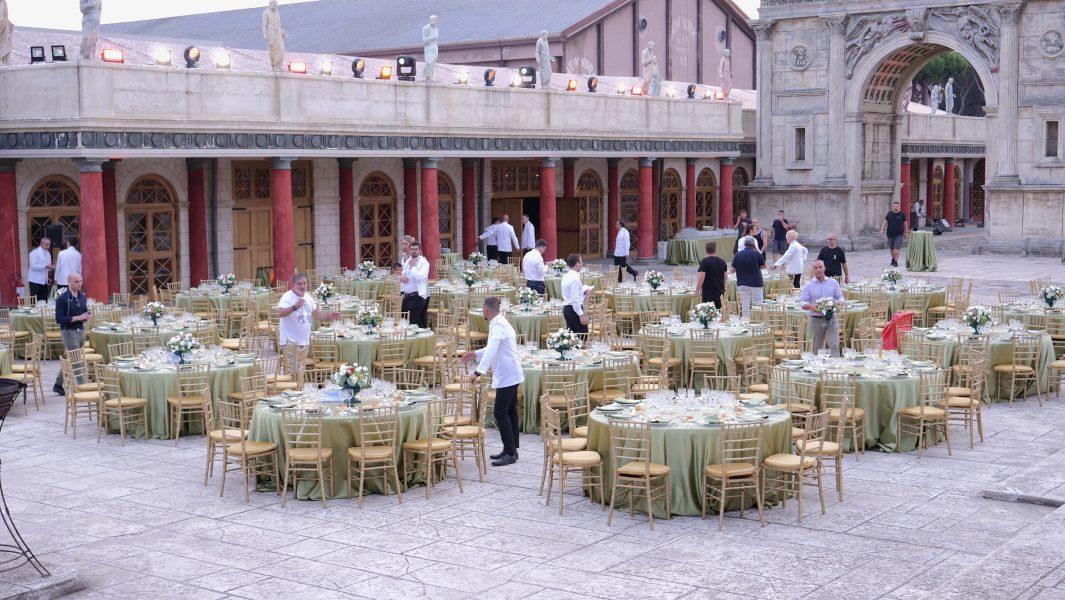 Rome-scaled-p6xi88crutwtoez12of0e1d3386nxk8xozaxe92jgg Rome & Vatican City