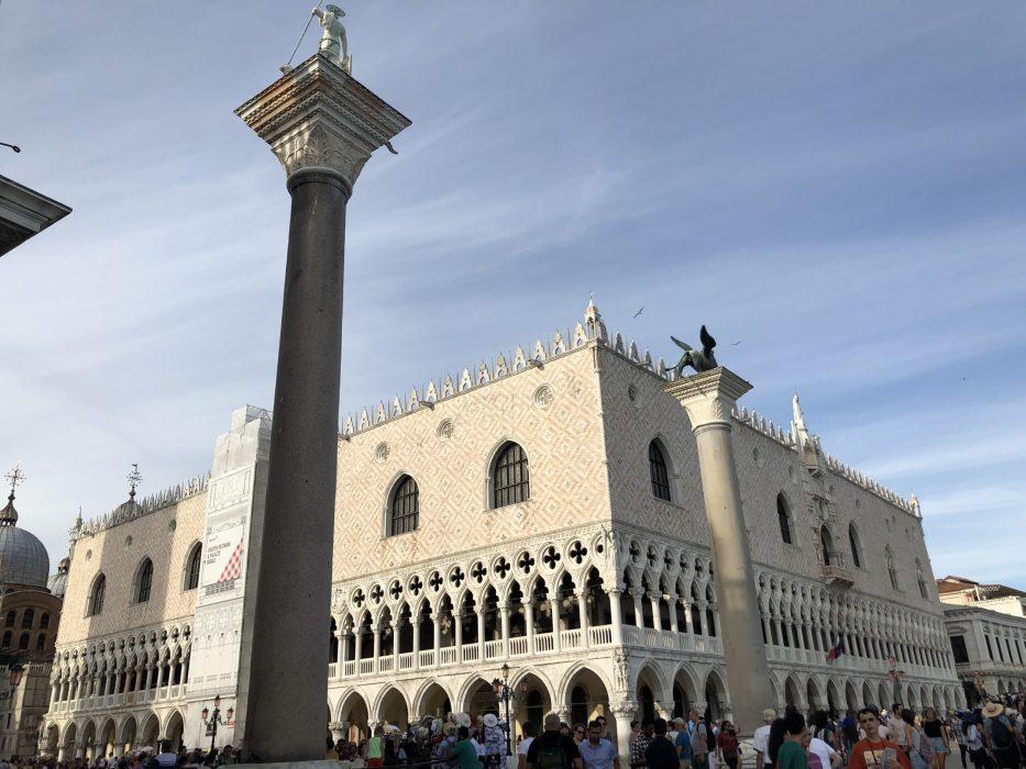 Venice-4-scaled-p6mzp39utzecomhwccgcjwm4p12uttf42dotgwp0qo Venice