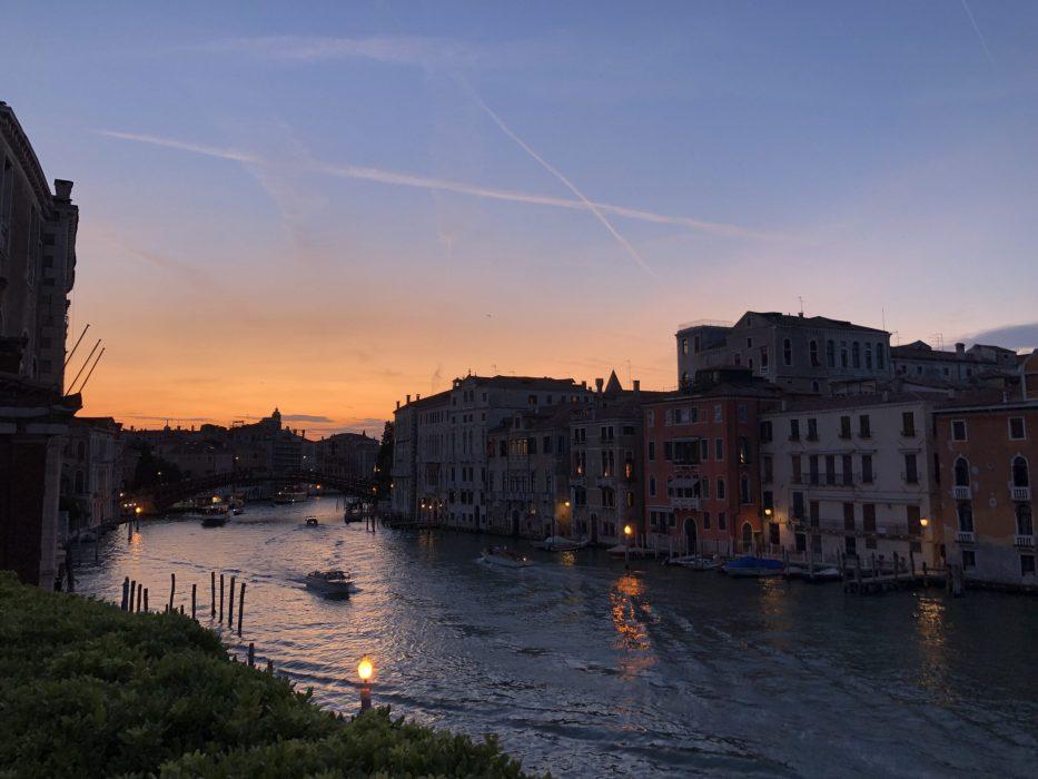 Venice-9-scaled-p6mznaezqexkfj43v2f39uzbpfyj2p9mtgobctd6o0 Venice